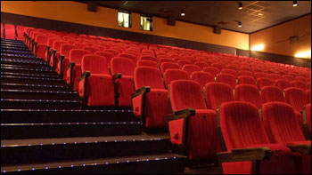 Cinema italiano, una vera ripresa?