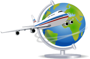 el vuelo mas barato