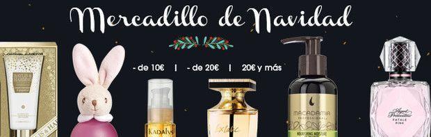 mercadillo-navidad-beaute-privee