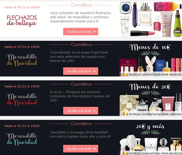mercadillos-de-navidad-perfumes-cosmeticos