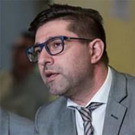 Diego Raidan