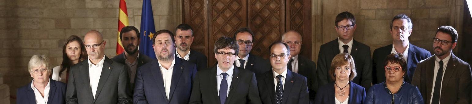 PONCE_DE_LEON_ABOGADOS_MADRID_OPINION_JURIDICA_BLOG_DERECHO_PUBLICO_ADMINISTRATIVO_JAVIER_GARDON_NUÑEZ_INDEPENDENCIA_CATALUÑA_PROCLAMACIÓN