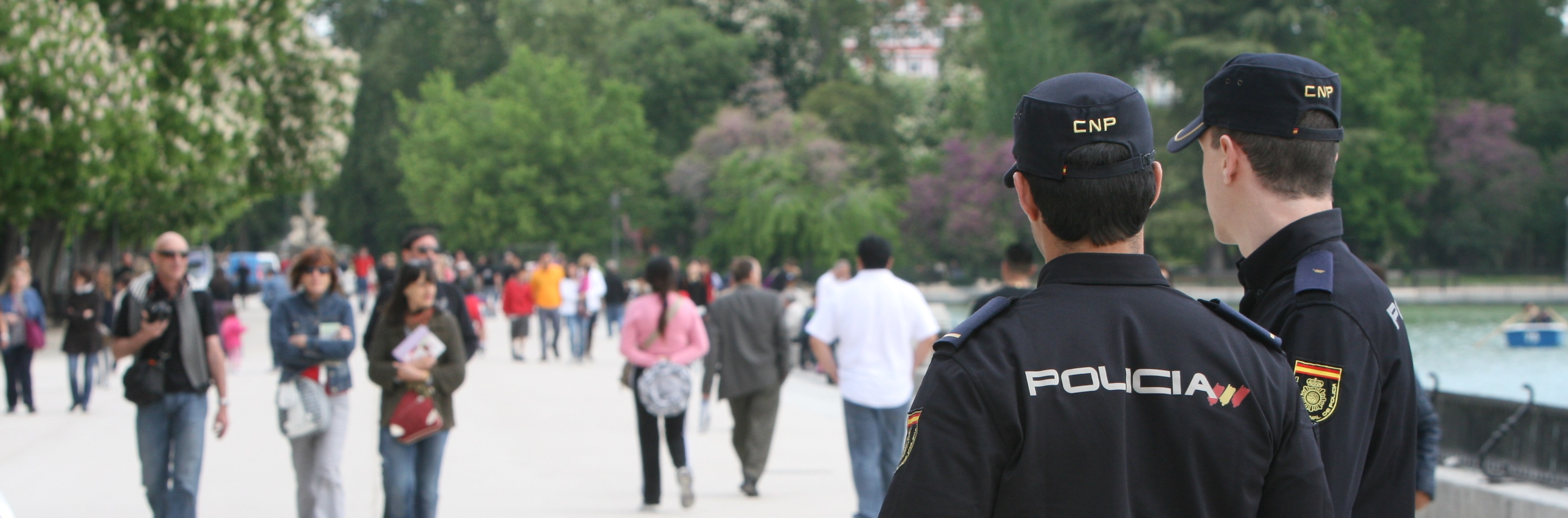 PONCE_DE_LEON_ABOGADOS_MADRID_OPINION_JURIDICA_BLOG_FUNCION_PUBLICA_DERECHO_ADMINISTRATIVO_JOSE_GARDON_NUÑEZ_DENEGACION_DERECHOS_ADMINISTRACION_IN_ALLIUNDE
