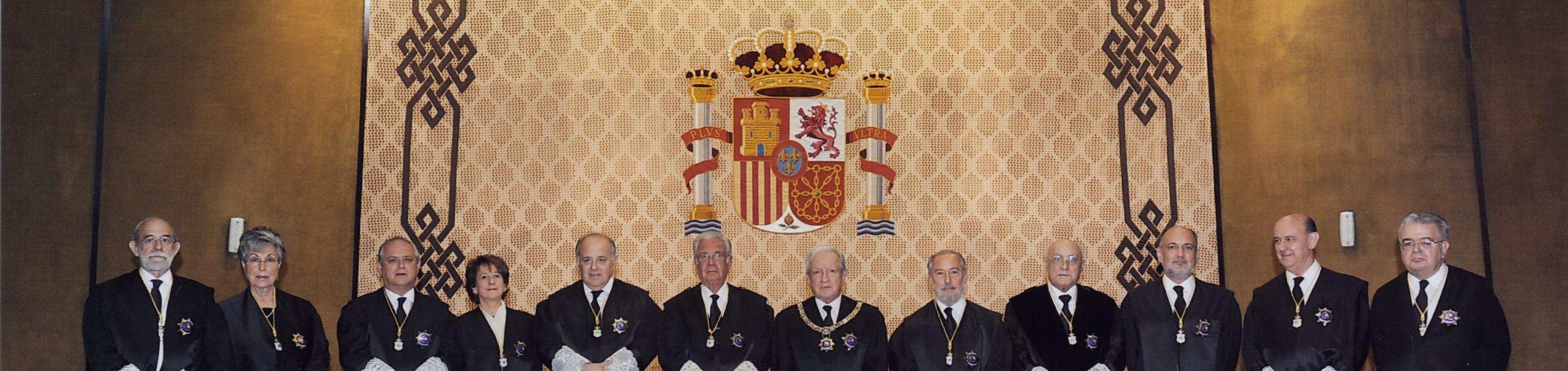 PONCE_DE_LEON_ABOGADOS_MADRID_OPINIONJURIDICA_BLOG_DERECHO_ADMINISTRATIVO_LUIS_GARDON_NUÑEZ_TC_CONTENCIOSO_ABOGADO_MADRID