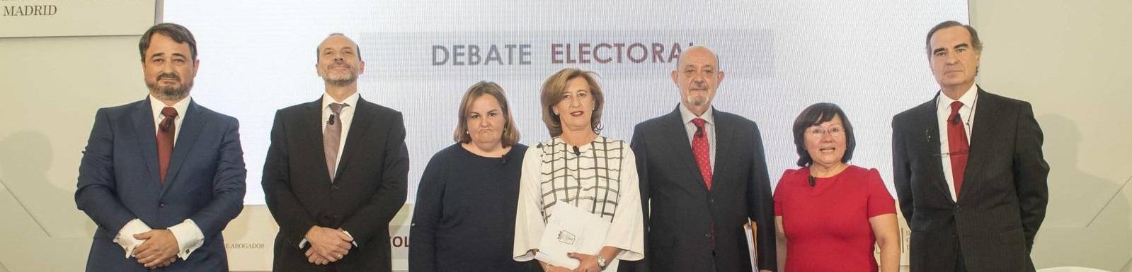 PONCE_DE_LEON_ABOGADOS_MADRID_OPINIONJURIDICA.BLOG_DERECHO_ADMINISTRATIVO_JOSE_UIS_GARDON_NUÑEZ_REQUISITOS_CANDIDATOS_ICAM_COLEGIO_DE_EBAOGADOS