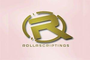 rollascriptings-logo