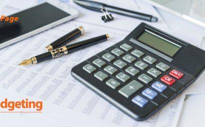 Budgeting-min