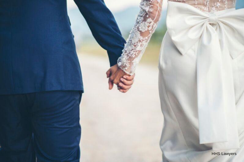 Muslim-and-Christian-marriage-in-UAE