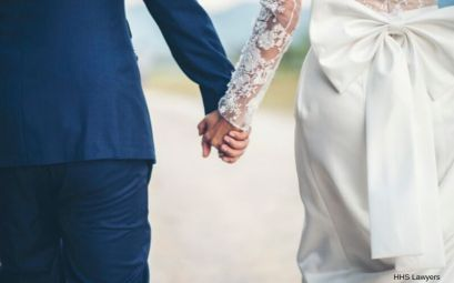 Muslim-and-Christian-marriage-in-UAE