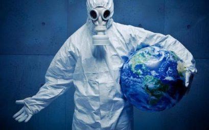 coronavirus-epidemic-30million-scaled