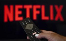 netflix-logo-tv