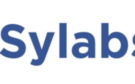 sylabs-logo
