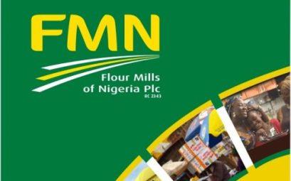 flour-mills-nigeria-report-500x367-1