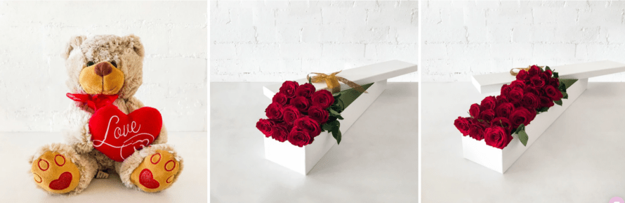 Flowers for Delivery