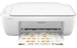 HP Deskjet