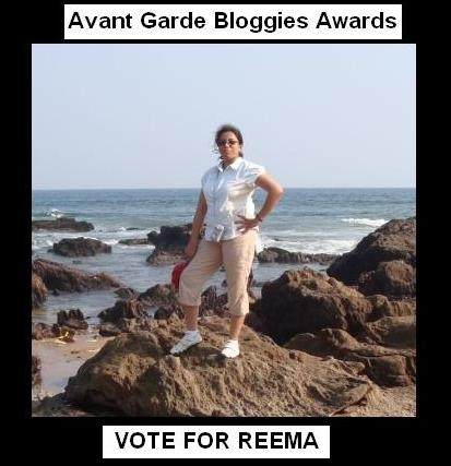 vote-for-reema