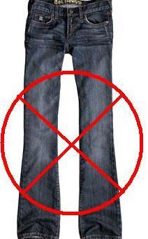 women_s_jeans