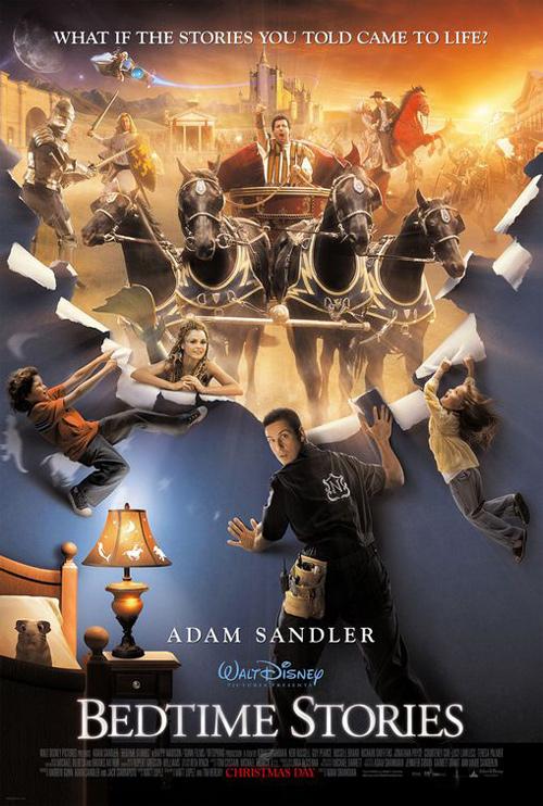 bedtime_stories_adam_sandler_movie_poster