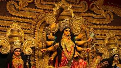 Photo of পুজোর নিদানে মমতা বন্দোপাধ্যায়… ২০২০ দূর্গা পুজোর ভবিষ্যৎ কী ?