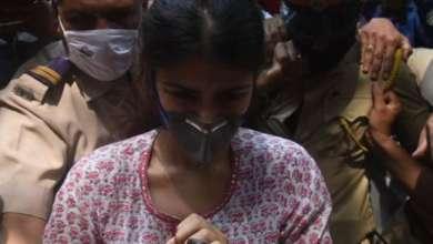 Photo of বিচারবিভাগীয় হেপাজতের মেয়াদ শেষ হয়েছে, কিন্তু ছাড় মিললনা রিয়ার