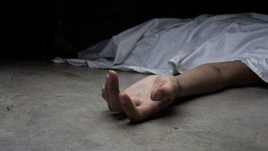 Photo of ছাত্রীর রহস্য মৃত্যুতে চাঞ্চল্য হাসনাবাদ, ২৪ ঘন্টা পর দেহ উদ্ধার