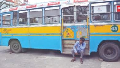 Photo of ধর্মঘট মোকাবিলায় তৈরী নবান্ন, থাকছে পুলিশও