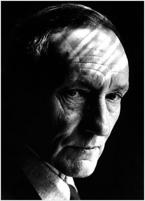 "//opioids.com/heroin/william-s-burroughs.jpg"" cannot be displayed, because it contains errors."