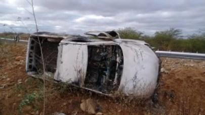 12309220_880653948708994_1748270730_n-300x169 Bandidos queimam carro usado na explosão ao BB de Serra Branca