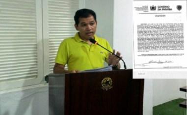 beto_internet_denuncia-300x185 Taperoaense denuncia que vereador recebeu vencimentos mensais de R$ 4 mil com seu CPF