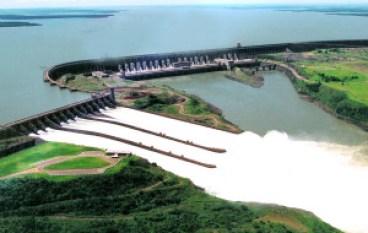 itaipu01-300x190 Aneel realiza nesta quarta leilão de hidrelétricas com concessão vencida