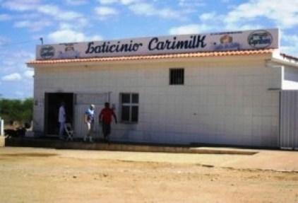 leite-da-pb1-300x204 CAPRIBOM: Realiza  evento de inauguração de novas instalações em Monteiro