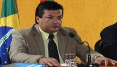 paulo-sergio-presidencia1-300x171 Pré-candidato a prefeito de Monteiro Paulo Sergio vence enquete com 45% dos votos