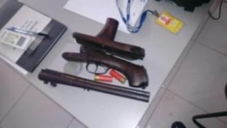 12376065_757177974384070_3740652262798375732_n-300x169 Bandidos assaltam ônibus da Real Bus no Cariri, mas são surpreendidos pela polícia