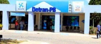1343304807970-detran-300x133 Operação por fraude no Detran-PB cumpre mandados em Monteiro e outras 9 cidades