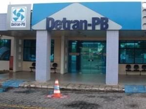 14151036280003622710000-300x225 Operação por fraude no Detran-PB cumpre mandados em Monteiro e outras 9 cidades