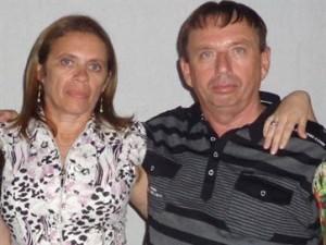 15979736280003622710000-300x225 Homem mata professora dentro de creche na Paraíba e depois comete suicídio