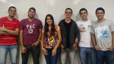 Sete alunos de ADS do Campus Monteiro são aprovados em programa de Mestrado 10