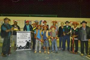 DSC_9733-300x200 Cidade do Cariri promove Festival Cultural e promete atrair grande público este final de semana