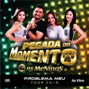 Forro-do-Momento-300x300 Banda paraibana estoura na Internet