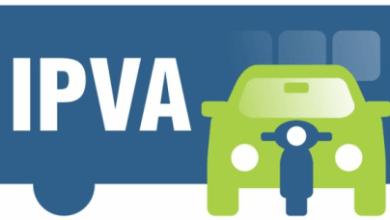 Consulta do IPVA 2016 é liberada pela internet 3