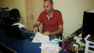 Mesmo em meio às dificuldades financeiras, a Prefeitura de São João do Tigre honra compromissos 2