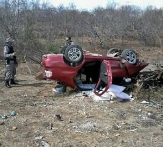 acidente_sao_joao_2-300x272-300x272 Acidente próximo a São João do Cariri deixa mulher morta e 3 feridos