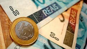salario-minimo-2-300x169 Dilma fixa em R$ 880 valor do salário mínimo a partir de 1º de janeiro