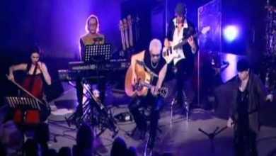 Scorpions - Acoustica COMPLETO 5