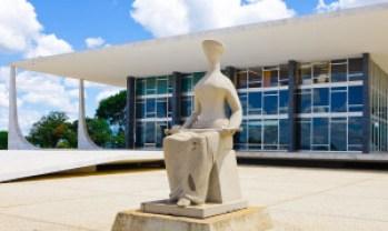 stf-300x179 Ministros do STF rejeitam 2 pedidos para barrar processo de impeachment