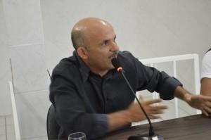 12115964_701537906648902_4399339009397517459_n-1-300x199 TCE aprova contas de 2013 e 2014 do Vereador Luciano Gordo