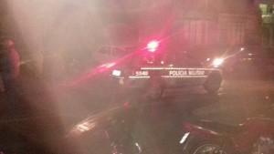 12644789_775286242573243_2696621419328231795_n-300x169 Em Monteiro; Colisão entre duas motos deixa uma mulher ferida