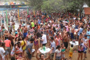 CAMALAU-1-300x200 Prefeitura de Camalaú mantem Carnaval 2016