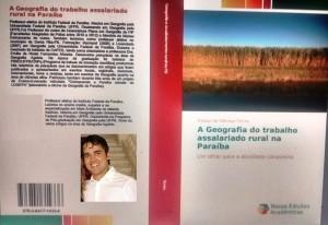 Ericson-1-300x206 Editora Alemã aprova livro de professor do IFPB Campus Monteiro