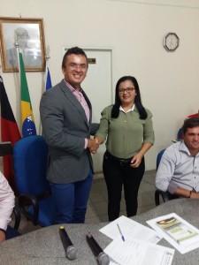 O1-225x300 Novos conselheiros tutelares de São João do Tigre  são empossados